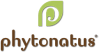 Imagem da marca Phytonatus