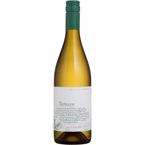 Tomero Chardonnay 750 ml
