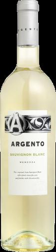 Argento Sauvignon Blanc 750ml