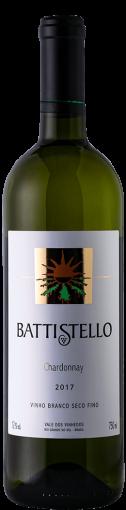 Battistello Chardonnay 750ml