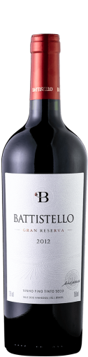 Battistello Gran Reserva 750ML