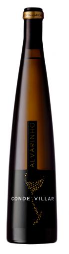 Conde Villar Vinho Alvarinho 750ml