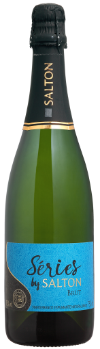 Espumante Séries By Salton Brut 750ml
