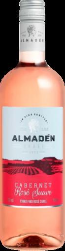 Miolo Almaden Rose 750ML
