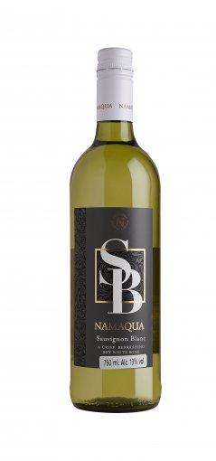 Namaqua Sauvignon Blanc 750ml