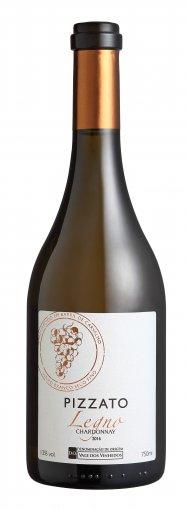 Pizzato Legno Chardonnay Gran Reserva 750ml