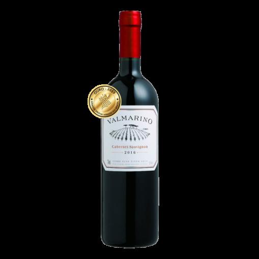 Vinícola Valmarino Vinho Cabernet Sauvignon 750ml