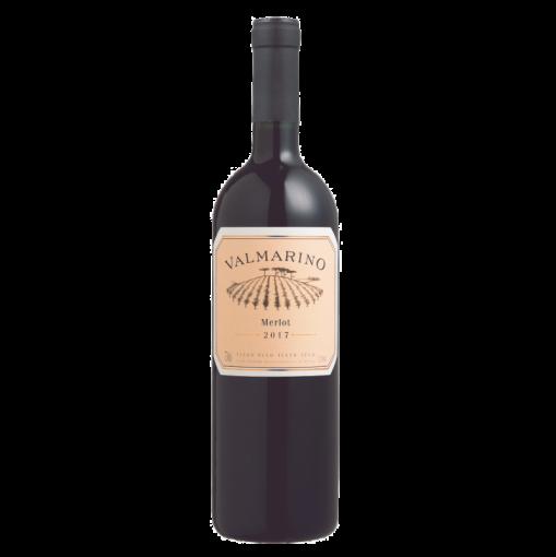 Vinícola Valmarino Vinho Merlot 750ml