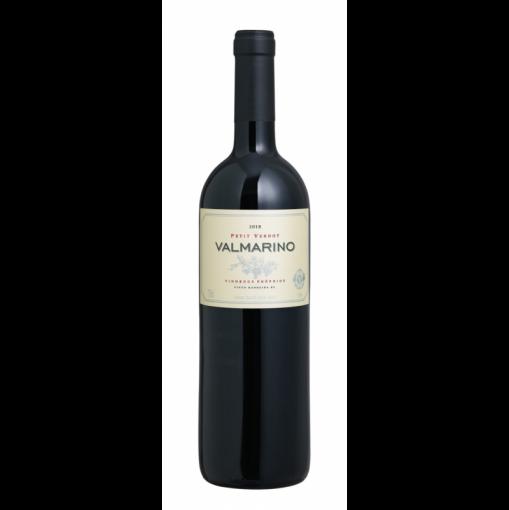 Vinícola Valmarino Vinho Petit Verdot 750ml