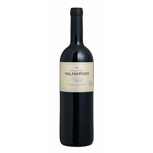 Vinícola Valmarino Vinho Sangiovese 750ml