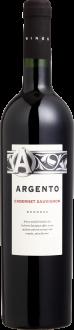 Imagem - Argento Cabernet Sauvignon 750ml - DAR524