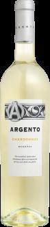 Imagem - Argento Chardonnay 750ml - DAR520