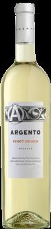 Imagem - Argento Pinot Grigio 750ml - DAR529