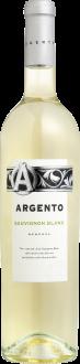 Imagem - Argento Sauvignon Blanc 750ml - DAR521