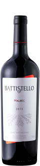 Battistello Malbec 750ml