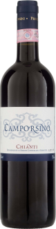 Camporsino Chianti DOCG 750ml