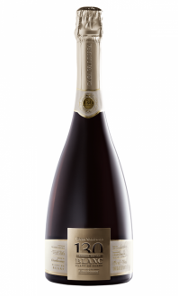 Imagem - Casa Valduga 130 Brut Blanc de Blancs 750ml  - CH218