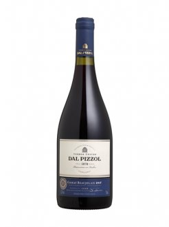 Dal Pizzol Tinto Gamay Beaujolais 750ml
