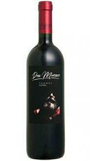 Don Laurindo Vinho Tannat - Don Marenco 750ml