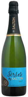 PACK Espumante Séries By Salton Brut 750ml -(CX C/6 UND)