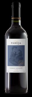 Imagem - Gran Pareja Vinho Tinto Cabernet Sauvignon 750ml - GP100