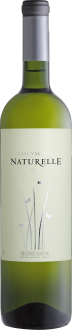 Naturelle Branco Suave Casa Valduga 750ml