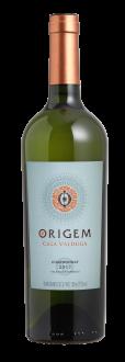 Imagem - Origem Chardonnay Casa Valduga 750ml - OR201