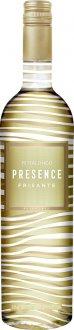 Imagem - PACK Peterlongo Frisante Presence Branco Suave 750ml - (cx c/ 6und) - PT610