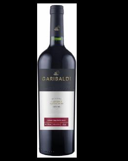 Imagem - PACK Vinho Garibaldi  Reserva Cabernet Sauvignon 750ml - (cx c/ 6 und) - VG50656