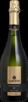 PACK Vinicola Larentis Espumante Brut 750ml - (cx c/ 6 und)