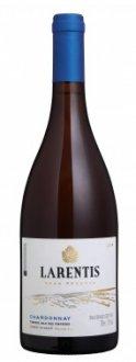 Imagem - PACK Vinicola Larentis Vinho Gran Reserva Chardonnay Arcangelo 750ml - (cx c/ 6 und) - LA267