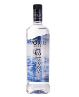 Imagem - Pack Vodka Vorus c/ 6 und - SA1248