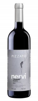 Pizzato Reserva Tannat 750ml