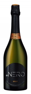 Ponto Nero Cult Brut 750ml