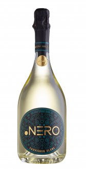 Ponto Nero Enjoy Sauvignon Blanc 750ml