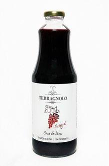 Imagem - Terragnolo Suco de Uva Integral 1L - TR002