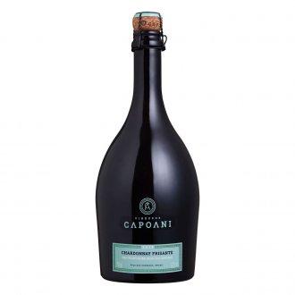 Imagem - Vinho Capoani Chardonnay Frisante 750ml - CAP08