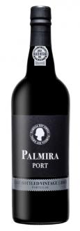 Imagem - Vinho do Porto Palmira LBV 750ml - QDA013