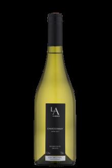 Imagem - Vinho Luiz Argenta Chardonnay Classico 750ml - LAT073