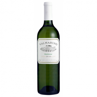 Imagem - Vinícola Valmarino Vinho Chardonnay 750ml - VAL30