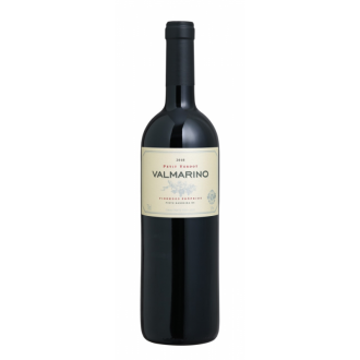 Imagem - Vinícola Valmarino Vinho Petit Verdot 750ml - VAL33