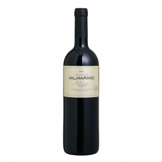 Imagem - Vinícola Valmarino Vinho Sangiovese 750ml - VAL32