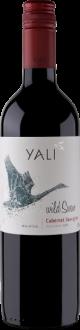 Imagem - Yali Wild Swan Cabernet Sauvignon 750ml - DCH550