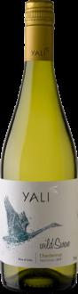 Yali Wild Swan Chardonnay 750ml