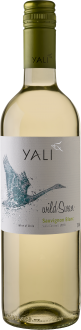 Imagem - Yali Wild Swan Sauvignon Blanc 750ml - DCH552
