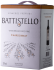 BATTISTELLO Bag in Box 3L Chardonnay