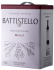 Battistello Bag in Box 3L Merlot