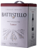 Battistello Bag in Box 3L Tannat