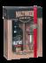 Kit Malthbeer Pilsner com taça 500ml