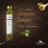 Molho de Pimenta jalapeno com Lupulo Casa Madeira 50ml 2